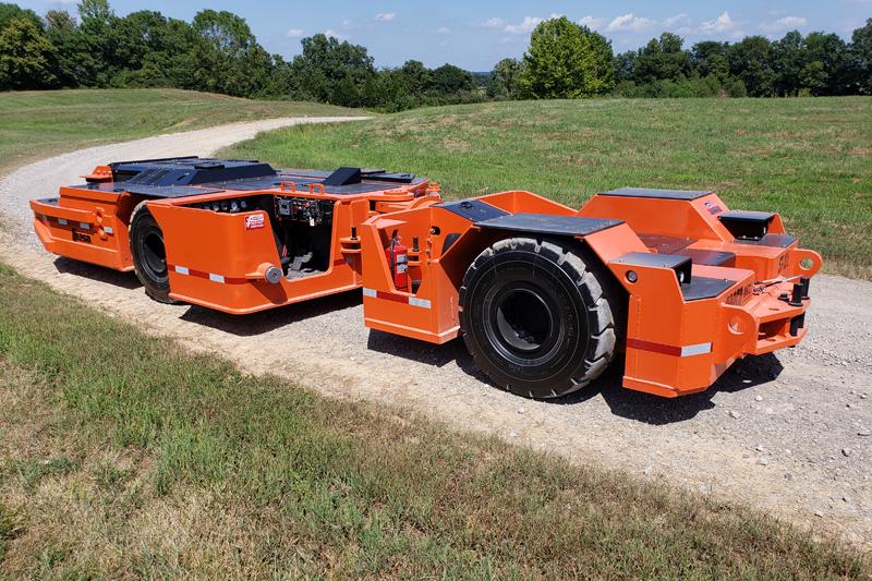 ST-12L40TonTractorFeature01