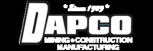 DAPCO, Inc.